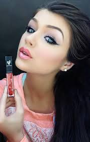 94 best images about Younique lips on Pinterest Smooth Younique.