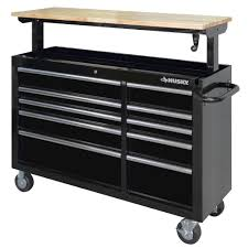Lowes Tool Chest Amazon Workbench Home Depot Work Benches Home Work Benches Home Depot
