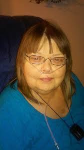 Photo of Doris A. Carlson Alexander | Funeral Homes & Cremation Ser...