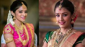 indian bridal makeup 05 most beautiful indian bridal makeup looks makeup tutorial step by step beauty beauty