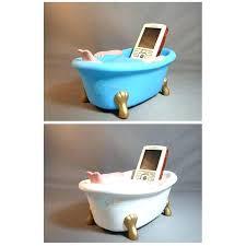 desk phone holder large size of office desk phones zoom telephone stand mini desk plastic mobile