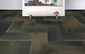 carpet tile installation patterns. Download Image. X # Tandusu Change Collection Offers New Size In Modular Carpet Tile Installation Patterns 0