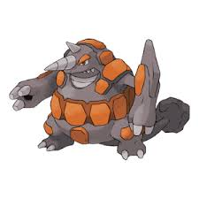 Pokemon Go Luxio Max Cp Evolution Moves Weakness Spawns