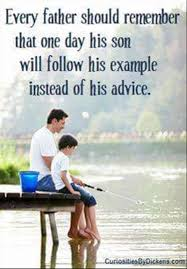 Quotes Of The Day 11 Pics Quotes Father Quotes Son Quotes