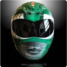 harley quinn motorcycle helmet best helmet 2017