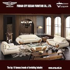 Italian Living Room Furniture Sets Luxury Italian Furniture 19 Luxury Traditional Furniture For