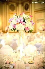 round table decorations ideas about round table centerpieces on org round table decorations best centerpiece wedding