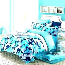 camo bed set queen bed set queen uflage bedding sets navy blue bedding sets queen uflage