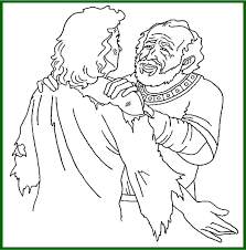 Small Picture Spain Coloring Pages Miakenas Net Coloring Coloring Pages