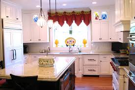 Home Floor And Kitchens Home Floor Kitchens Residential