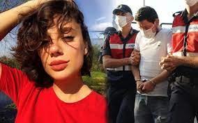 Pınar Gültekin'in babası Neler Oluyor Hayatta'ya konuştu... Acı haykırış! -  Internet Haber