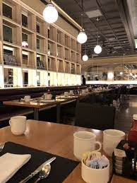 cafe 500 500 boardwalk atlantic city