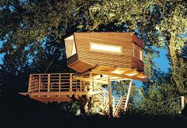 147 Best TREEHOUSES I WANT ONE Images On Pinterest  Treehouses Treehouse Byron Bay