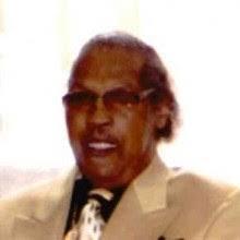 Obituary of Henry Sims - Anchorage Alaska | OBITUARe.com