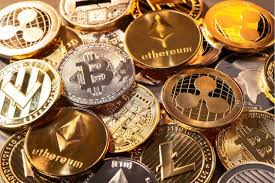 Users can upgrade to a gold membership and. Has Cryptocurrency Rise Attracted You To Invest In Bitcoin Here Is How To Do It In India