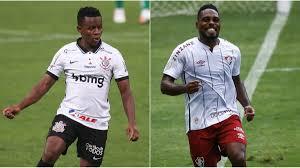 Corinthians x Fluminense: saiba onde assistir AO VIVO e ON LINE o duelo  pelo Brasileirão