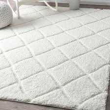 nuloom rugs review new nuloom soft and plush moroccan trellis white runner rug 2 8