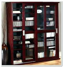 cd dvd storage cabinet mission style storage cabinet media storage cabinet with doors tall storage cabinet