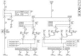 need wiring diagram for ton silverado flatbed chevy graphic