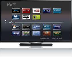 tv 1080p. 4000 series led-lcd tv tv 1080p