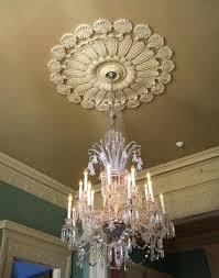 chandelier ceiling medallion ceiling medallion lighting medallion best ceiling medallions ideas on ceiling medallion chandelier ceiling