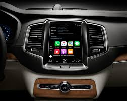 2018 lexus apple carplay. simple carplay full list of cars on sale with carwow mini mzd update toyota android  for subaru auto ford does nissan support vw golf lexus 2018 mazda apple carplay throughout lexus apple carplay