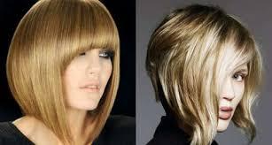 Funkce účes Bob Na Střední Vlasy S Fotografií A Styling Možnosti