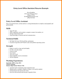 10 entry level medical assistant resume samples spreadsheet for entry level medical assistant resume samples medical assistant resume samples examples photo template sample jpg