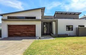 farm style house plans south africa