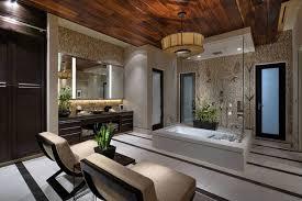 spa bathroom makeover