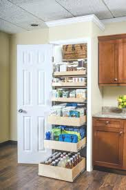 kitchen cabinet organizers amazon pinterest glideware pull out organizer  for pots and pans .