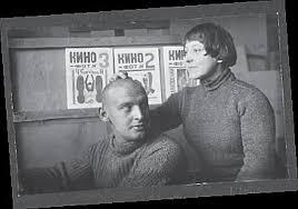 «<b>Родченко</b> выстраивал собственную историю»   The Art ...