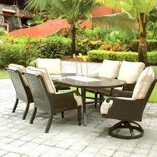 castelle veranda patio furniture