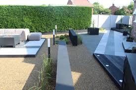5 garden design ideas to consider in
