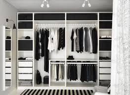 wardrobe planning - Buscar con Google More