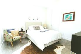 rug in bedroom cowhide rug bedroom elegant cowhide rug in bedroom contemporary with cowhide chair ideas rug in bedroom