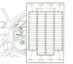 volvo v stereo wiring diagram image 2005 volvo xc90 stereo wiring diagram wiring diagram for car engine on 1998 volvo v70 stereo