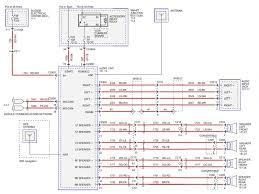 97 ford mustang wiring diagram wiring diagram 88 mustang wiring diagram at 97 Mustang Wiring Diagram