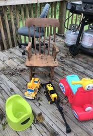 New And Used Kids Chair For Sale In Charlottesville Va