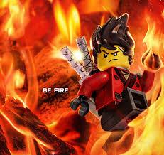 LEGO Ninjago Kai Wallpapers - Top Free LEGO Ninjago Kai Backgrounds -  WallpaperAccess