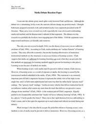 national honor society letter of recommendation essay on lung literary essay format