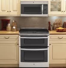 ge over the stove microwave. Contemporary Over Full Size Of Kitchen Microwave Oven Vent Hood Combination Above  Stove Top White And Silver  On Ge Over The S