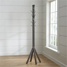 Wooden Coat Rack With Umbrella Stand Coat Racks stunning standing coat rack Heavy Duty Coat Racks 98