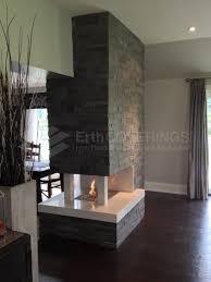top 80 splendiferous gas fireplace see through gas fireplace double sided gas fire 3 sided electric