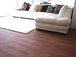how to cut vinyl plank flooring around toilet contemporary allure vinyl plank flooring intended for brilliant