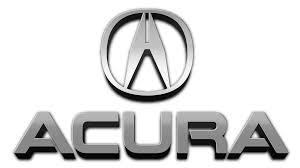 Acura logo | Zeichen Auto, Geschichte