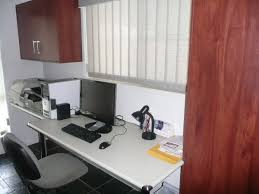 custom made home office. Home Office Design - Include A Custom Built Desk To Have Everything At Your Fingertips. Made I