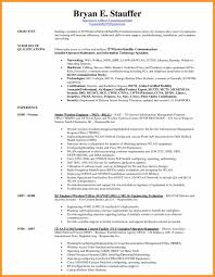 Stunning Resume Computer Skills Examples List Pictures Inspiration