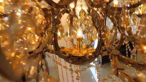 how to fix a chandelier kings palace lighting maria teresa