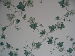 Wallpaper For Kitchen Wallpaper Kitchen Wallpaper Samples